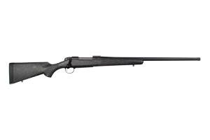 Bergara Rifle: Bolt Action Ridge - Click to see Larger Image