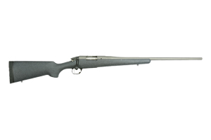 Bergara Mountain Rifle BPR18-270F