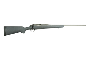 Bergara Mountain Rifle BPR18-65F