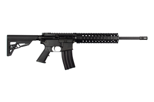 Diamondback Firearms DB15CCB DB15CCB