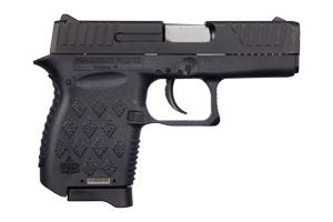 Diamondback Firearms DB9 DB9