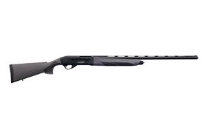 Weatherby Shotgun: Semi-Auto Element Synthetic - Click to see Larger Image