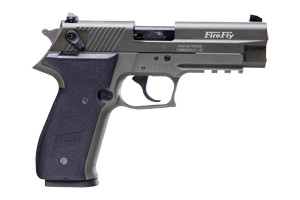 American Tactical Imports Pistol: Semi-Auto Firefly - Click to see Larger Image