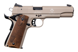 American Tactical Imports Pistol: Semi-Auto GSG 1911 - Click to see Larger Image