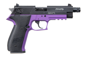 American Tactical Imports Firefly Threaded GERG2210TFFL