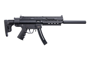 American Tactical Imports GSG-16 German Sport Carbine GERGGSG1622