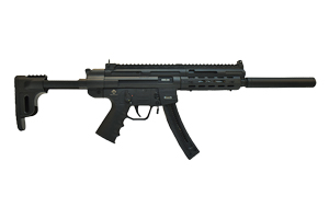 American Tactical Imports GSG-16 German Sport Carbine MLOK GERGGSG1622ML