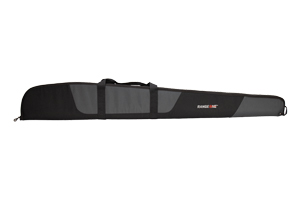 Range One  Standard Shot Gun Case - Click to see Larger Image