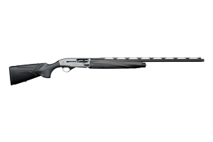 Beretta A400 Xtreme Plus Synthetic J42XD16