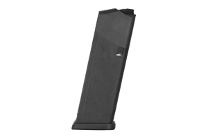 Glock  Glock 23 Magazine - Click to see Larger Image
