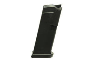 Glock  Magazine For Model 42 - Click to see Larger Image