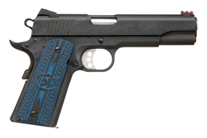 Colt Competition Government O1972CCS