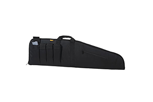 US Peacekeeper  MSR - Modern Sporting Rifle Case - Click to see Larger Image