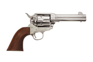 Cimarron Revolver: Single Action Frontier Pre-War Frame - Click to see Larger Image