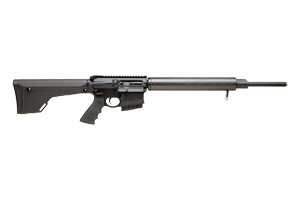 DPMS|Panther Arms Rifle: Semi-Auto RFLR-G2308L - Click to see Larger Image