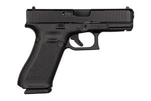 Glock 45 USA TALO Edition UA455S2036