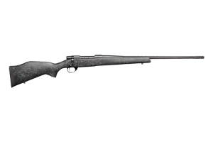 Weatherby Rifle: Bolt Action Vanguard Wilderness - Click to see Larger Image