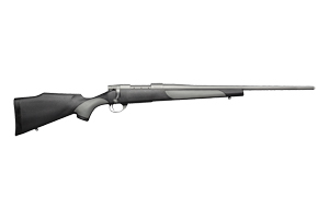 Weatherby Rifle: Bolt Action Vanguard Weatherguard - Click to see Larger Image