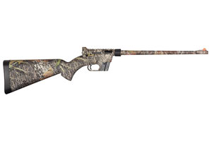 Henry Repeating Arms Henry US Survival AR-7 H002C