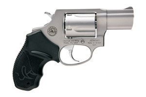 Taurus Revolver: Double Action 605 - Click to see Larger Image