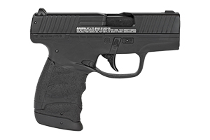 Umarex USA Walther PPS M2 2252412