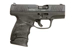 Walther Arms Inc PPS M2 (Police Pistol Slim) 2805961