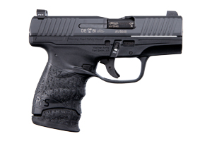 Walther Arms Inc PPS M2 (Police Pistol Slim) 2805961TNS