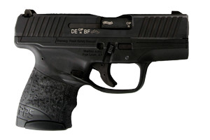 Walther Arms Inc PPS M2 (Police Pistol Slim) LE Edition 2807696