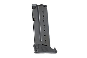 Walther Arms Inc Magazine for PPS M2 2807793