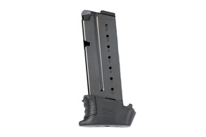 Walther Arms Inc Magazine for PPS M2 2807807