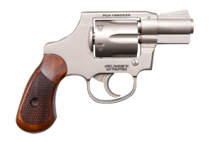 www galleryofguns com - Gun Genie - Davidson's most popular and