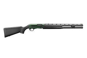 Remington V3 Competition Tactical 83440