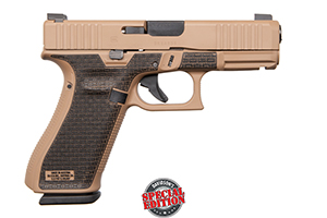 Apollo Custom|Glock 45 ACG-00859