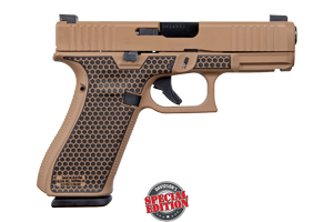 Apollo Custom|Glock 45 ACG-00860