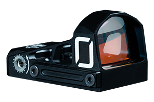 US Optics DRS 2.0|Dynamic Reflex Sight DRS-2-ENHANCED