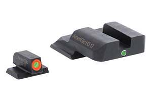 Ameriglo I-Dot Night Sights SW-201