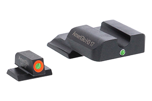 Ameriglo I-Dot Night Sights SW-245
