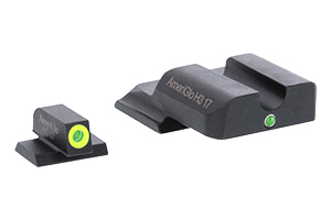 Ameriglo I-Dot Night Sights SW-345
